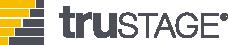 Logo-TruStage